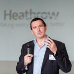 heathrow2