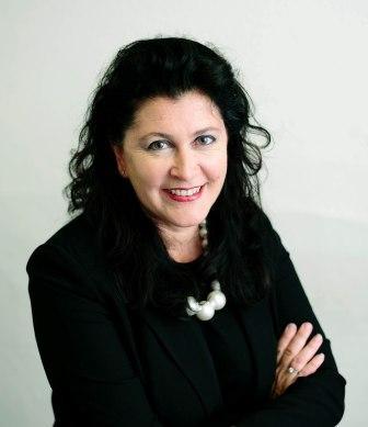 Davina Haydon