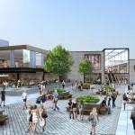 Aylmer Square small