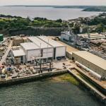 Pendennis Shipyard 2014 (1) lo res_1.0