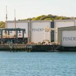 Pendennis Shipyard 2014 (2) lo res_1.0
