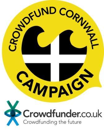 CFC_logo_FINAL