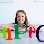Hippo45