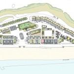 Carlyon Bay Development