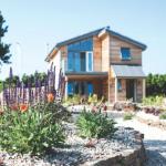 Una St Ives property exterior