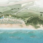Latest resort designs revealed