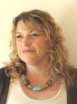 Carolyn Inger