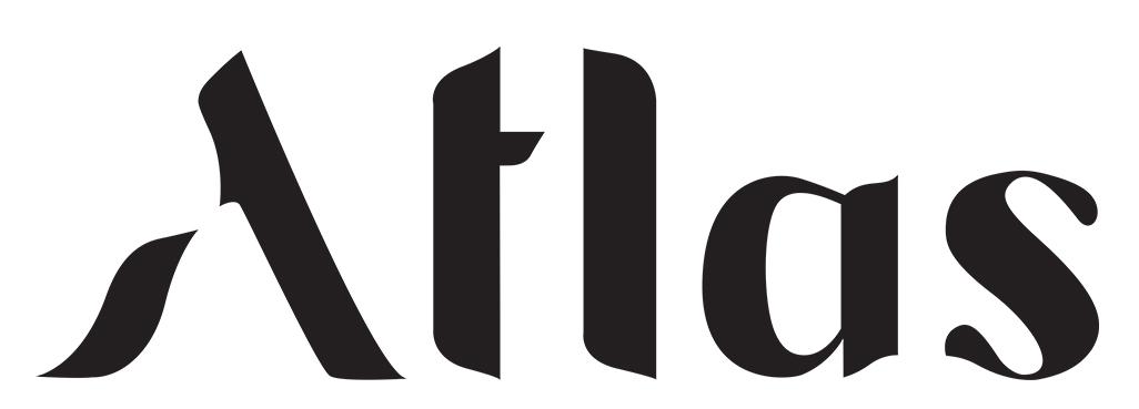 Atlas_Magazine_Logo