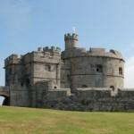 Copy of Pendennis_Castle_keep