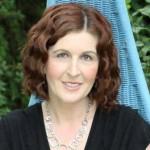Kylie Carlson Headshot Medium