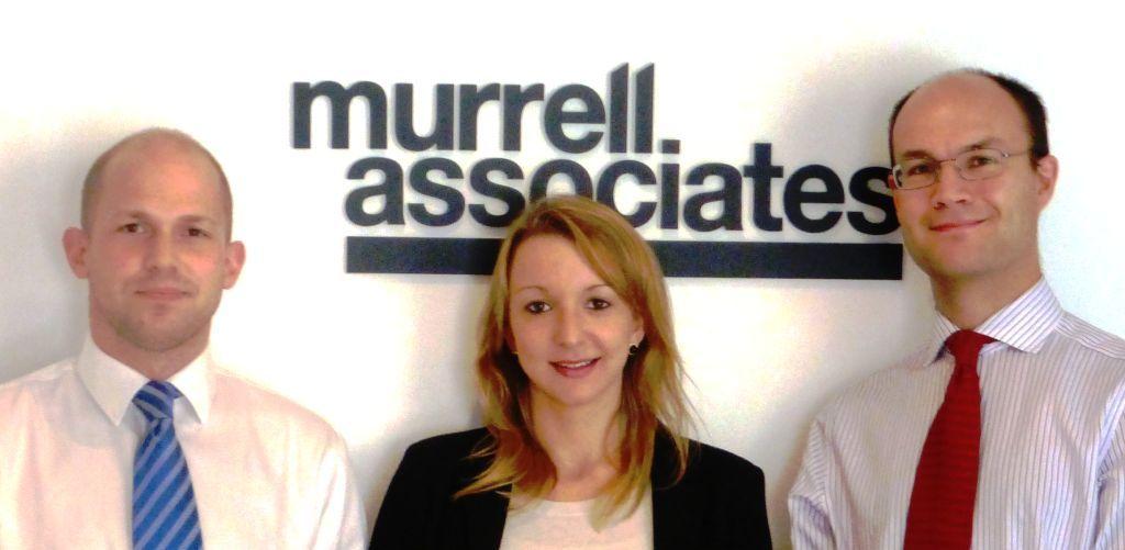 Murrell Associates