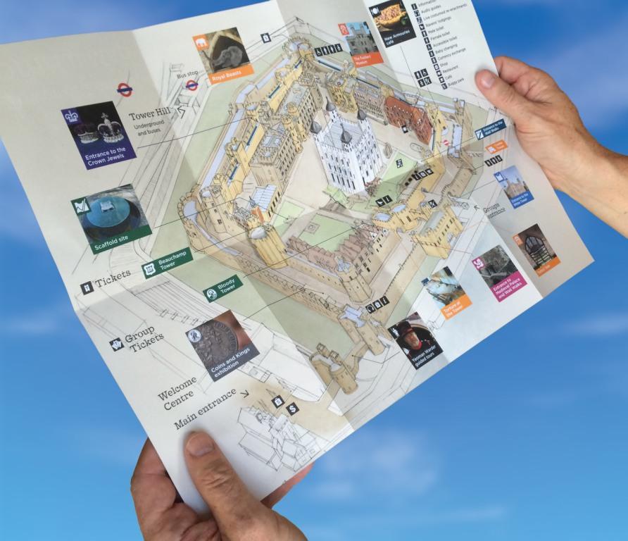 TOL-leaflet_2014_map