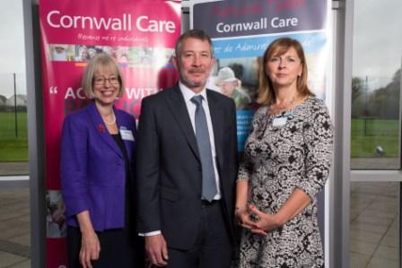 Cornwall_care_dementia-4682
