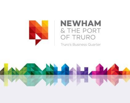 Newham Brand1