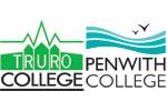 truro-_-penwith-college