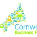 Cornwall_Bus_Fair_logo