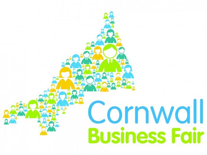Business Fair goes digital