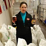 Paola_Skinners_brewery_2015