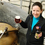 Paola_skinners_brewery_2015_1