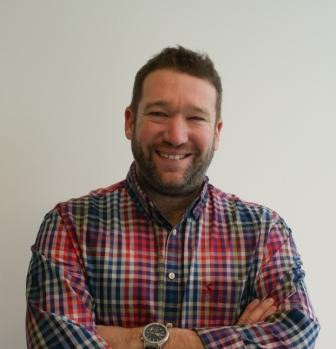 Pure Comms opens in Cornwall