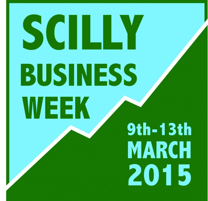 Scilly Business Week