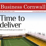 BC-Cover-Mar-152