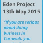 Banner ad business cornwall