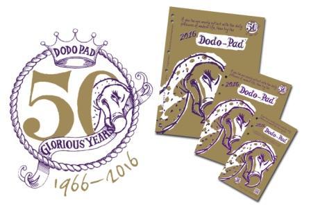 Jubilee badge+Filofax formats (2)