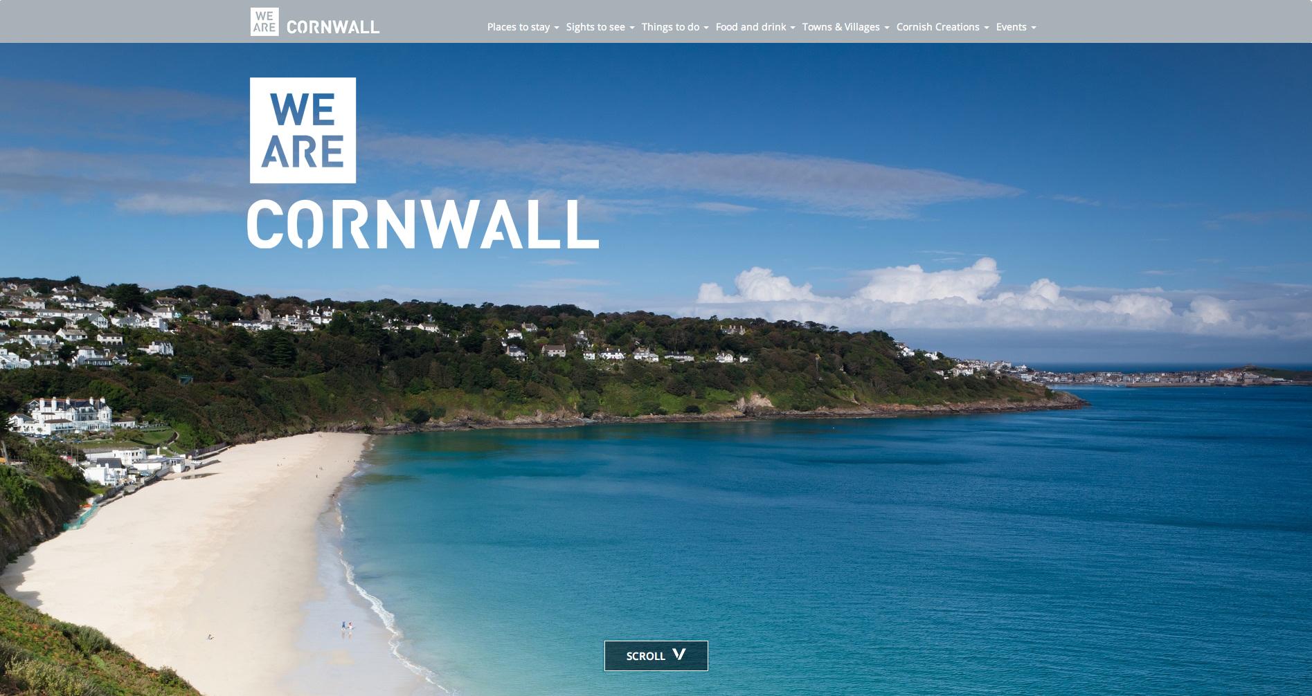 We are Cornwall - C#28AAA73