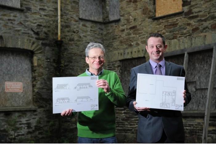 Alverton plans for expansion