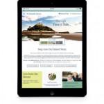 iPad St MM