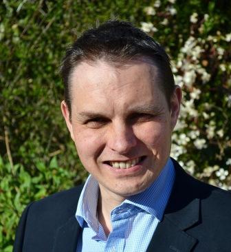 Jason Jobling