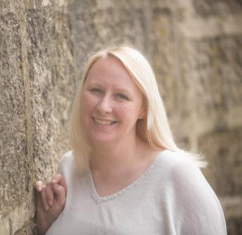 Laura Hickman Sparkes