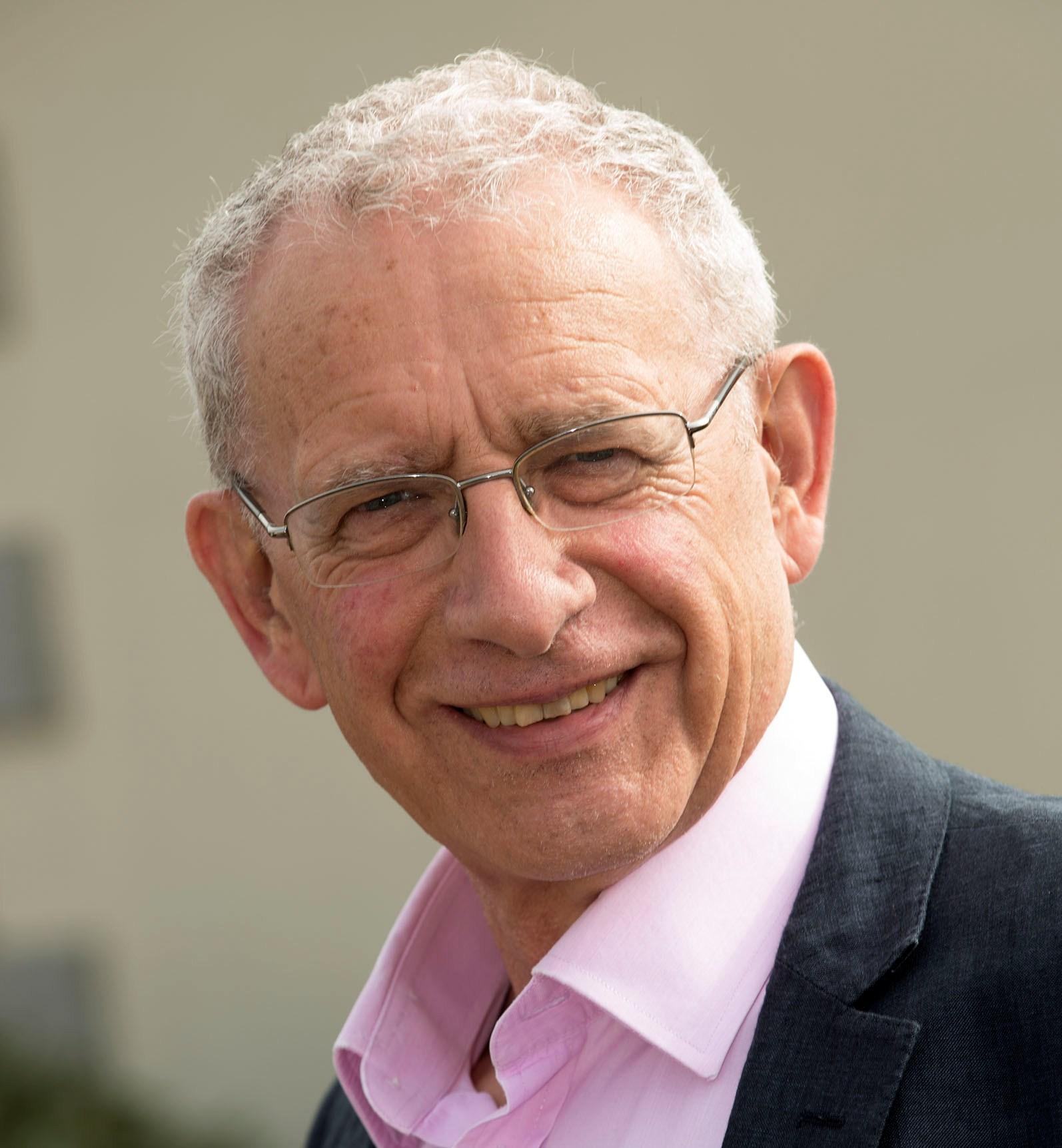 Roger Grimshaw