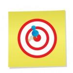 target-1115856-m