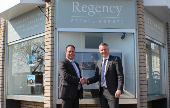 Cornish IFA opens Devon office