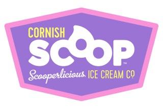 Cornish Scoop Logo RGB