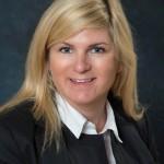 Mary Rose Callaghan MA Bsc (Hons) Commercial Surveyor