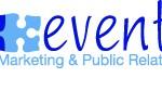 Eventy Logo High Res jpeg