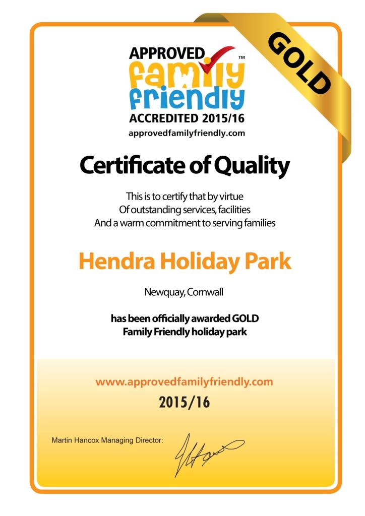 AFF Hendra Gold Certificate (2)