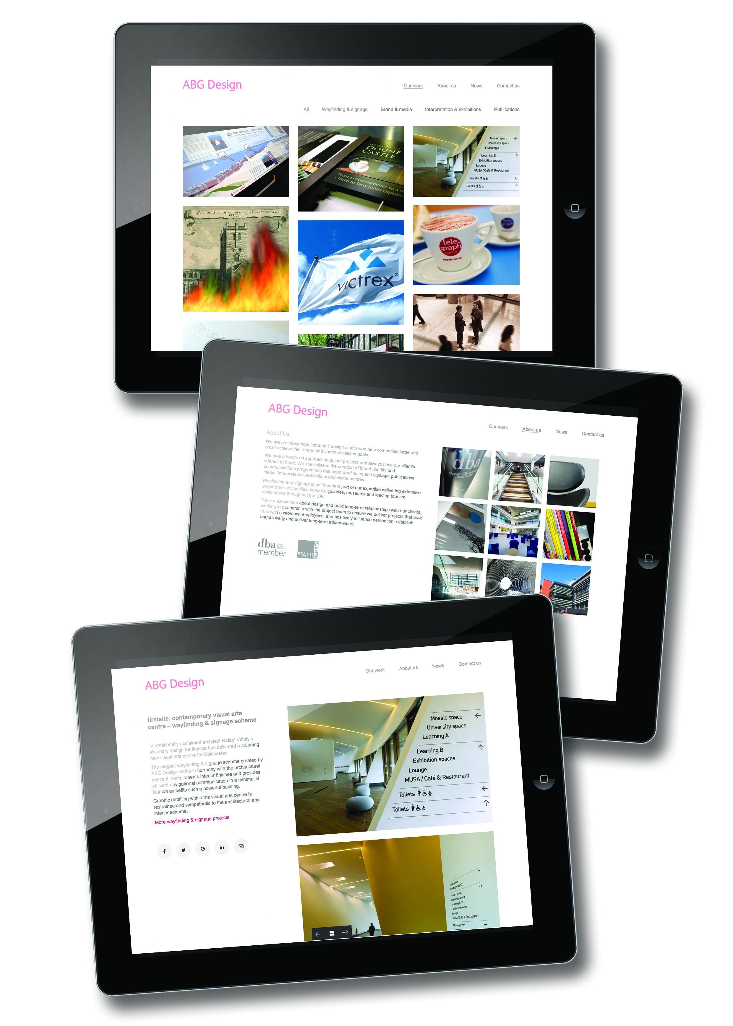 ipad+webScreens_hi