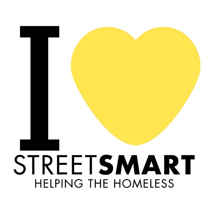 ilovestreetsmart_lo_res