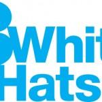 3WH logo BLUE hires