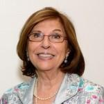 Baroness D'Souza Lord Speaker