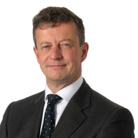 Duncan Eadie
