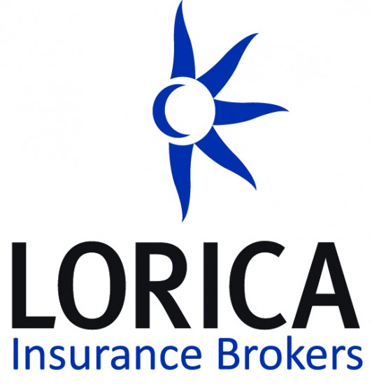 Lorica Main - Hi Res