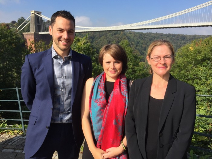 Law firm expands to Bristol