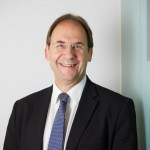 Prof Mark Goodwin