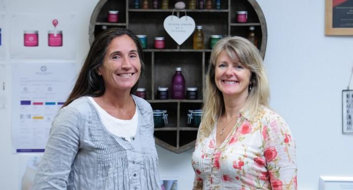 Spiezia reveals new investment