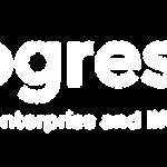 progresSWest